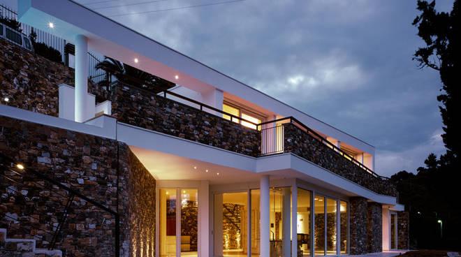 Da ICSA Savona le migliori soluzioni per rinnovare e rendere più confortevole la tua casa