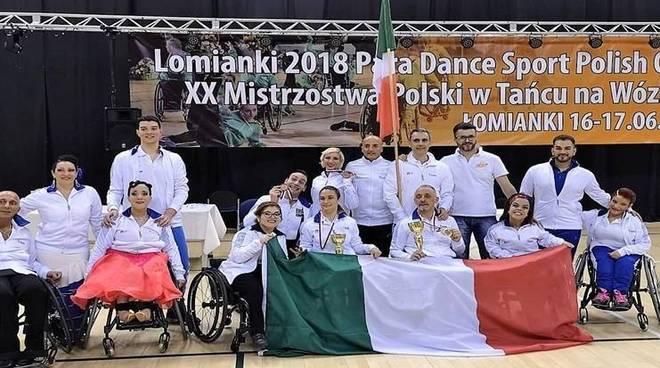 danzasportiva_paralimpica_polonia