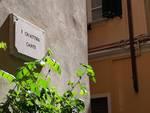 discovery pietra