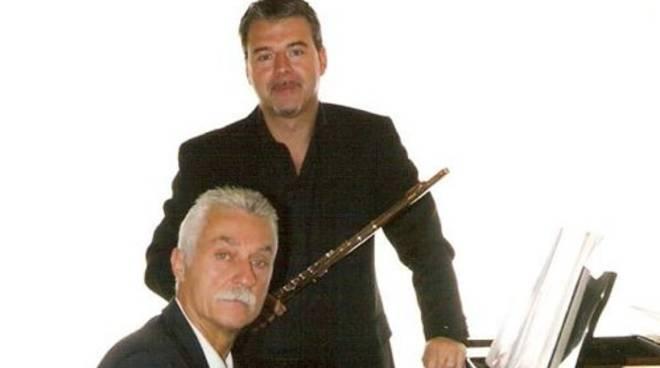 Duo Zampini Oliva
