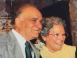 Emanuele e Francesca