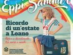 Eppi Sammer 2018 Loano
