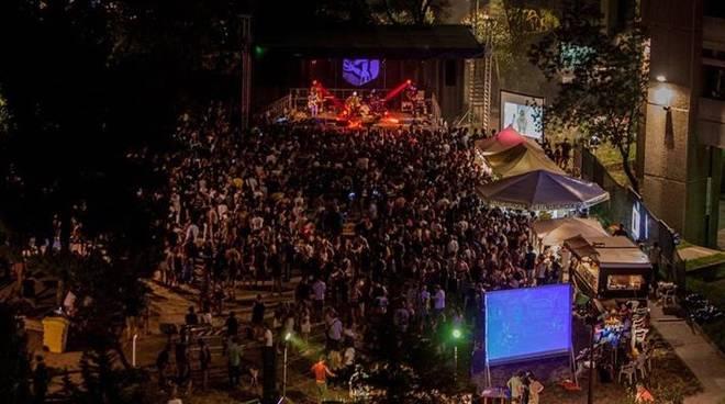 festival cre.sta cresta