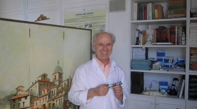 Giovanni Bersi