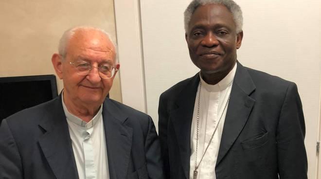 incontro diocesi albenga