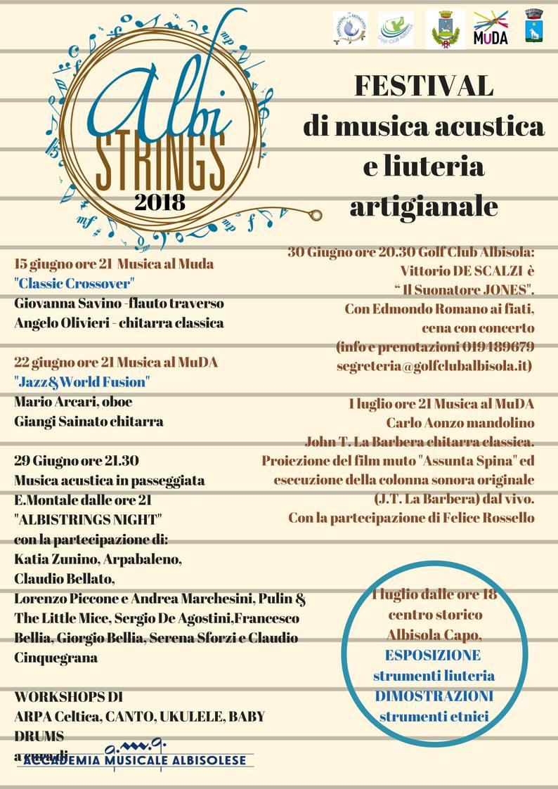 """""""Jazz & World fusion"""" concerto Mario Arcari e Giangi Sainato"""