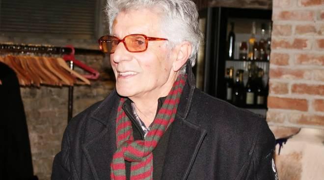 maestro Roberto Gaiezza