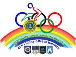 Meeting Arcobaleno Scuola