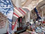 mercato riviera delle palme