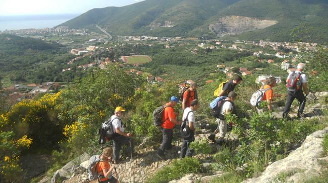 Monte Ravinet