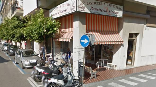 panetteria Grasso
