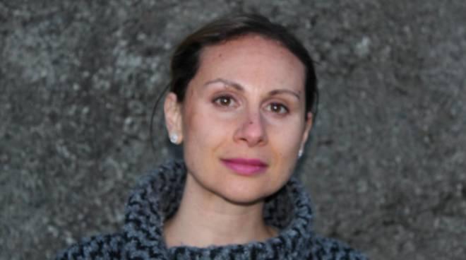 Luana Bezzi Fratelli Italia