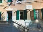 piazza bignami municipio ponente