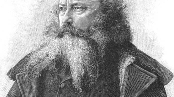 Pietro Sbarbaro