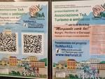 Portale turismo accessibile