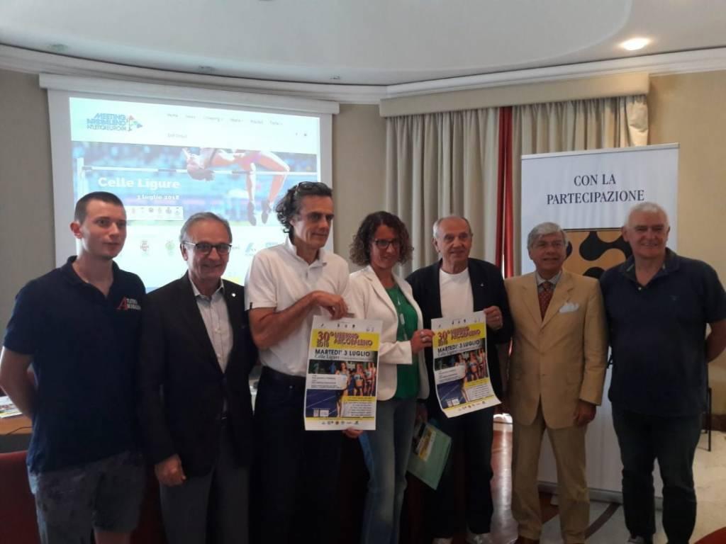 pres_meetingarcobaleno_2018