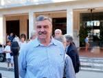 Presentato a Recco Ratko Rudic il nuovo Mister della Pro Recco
