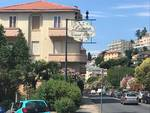 Presentazione nuovo Grand Hotel Diana Alassio