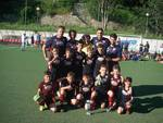 Primi Calci 2009/2010