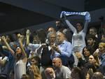 Pro Recco Vs Jug Semifinali Champions League