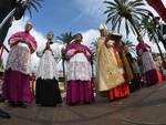 Processione di San Giovanni Battista patrono di Genova