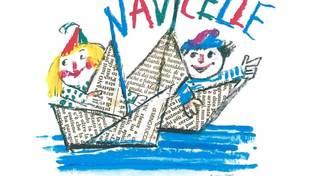 Rassegna infanzia Navicelle 2018 Celle Ligure