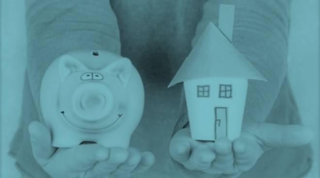 rendimenti immobiliari