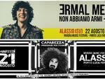 riviera music festival