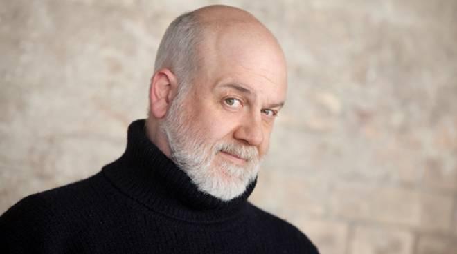 Roberto Alinghieri