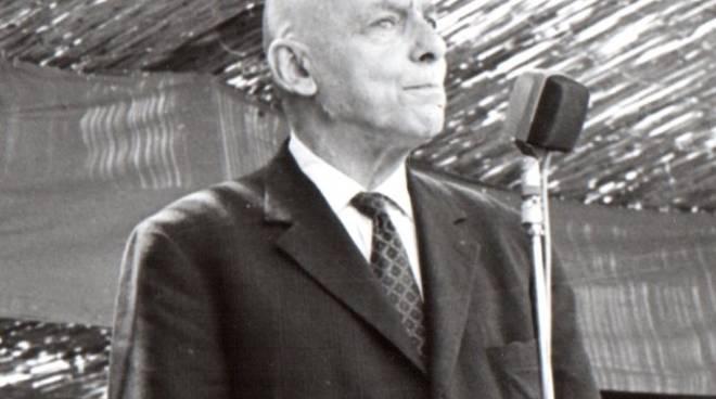 Santino Durante