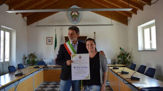 Pietra Soccorso Asti Rescue Games
