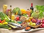 Alimentarmente Dieta Mediterranea