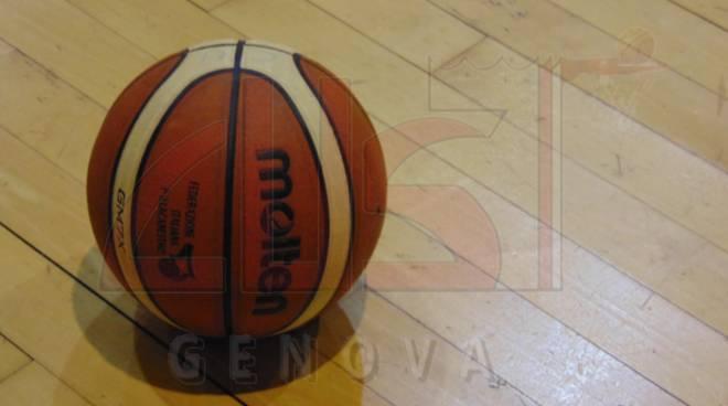 2691149CUS_Genova_Basket