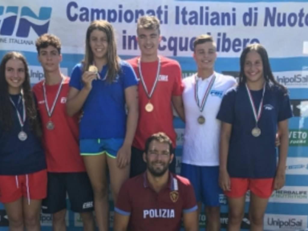 Andrea Filadelli
