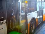 autobus amt