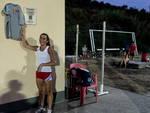 Boissano Atletica Estate