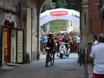 Borgo by Night Running