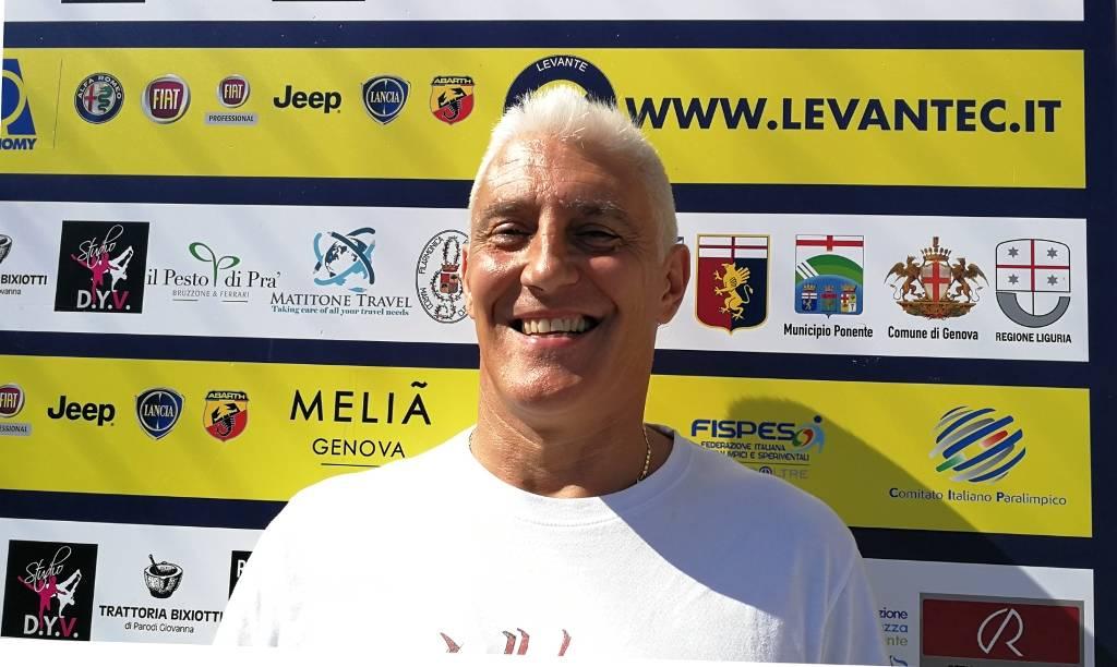 calcio_Doni_Paolo