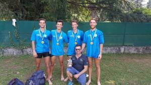 canottaggio_Rowing_Genovese_4coppiaPL