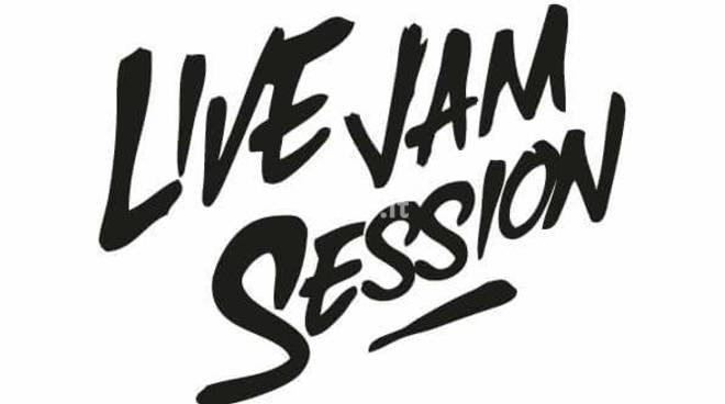 Stasera al Circolo ARCI Messico & Nuvole di Albenga: Live jam session@ giardino