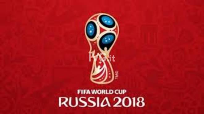 Russia 2018: Ecco il mondiale snobbato dagli italiani che ci sta regalando grandi sorprese
