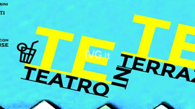 Domani ai Cattivi Maestri: Teatro per Bambini HANSEL E GRETEL, DI CASA IN CASA