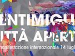 Sabato 14 luglio:  Giornata di solidarietà internazionale a Ventimiglia per un permesso di soggiorno europeo
