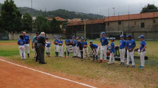 Baseball Under 12: i Cubs alla Finale Play-Off