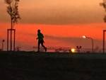 corsa alba