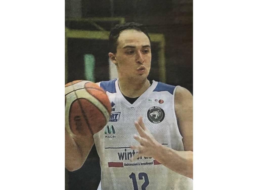 Daniele Manuelli