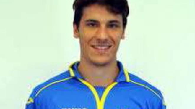 Davide Cais