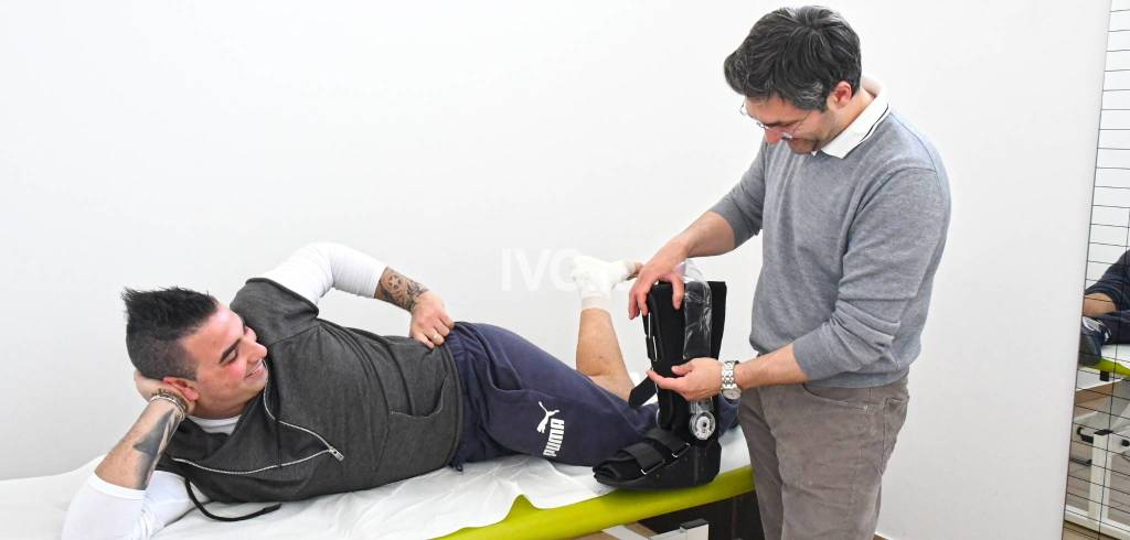 fisios fisioterapia