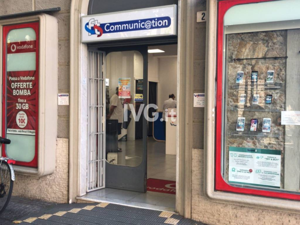 ftcommunication