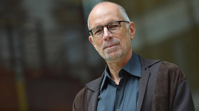 Gabriele Salvatores regista